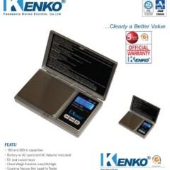 Timbangan Kenko KK 200 PS