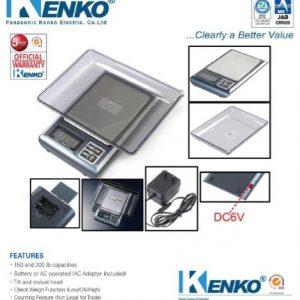 KK 500 PS