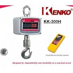 Timbangan Gantung Kenko KK-300 H